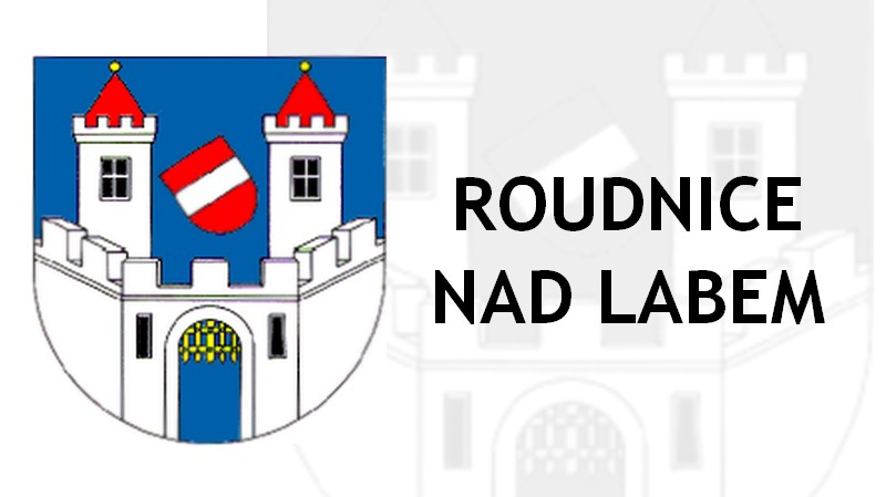 roudnice-nad-labem